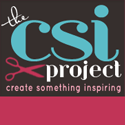 Visit thecsiproject.com