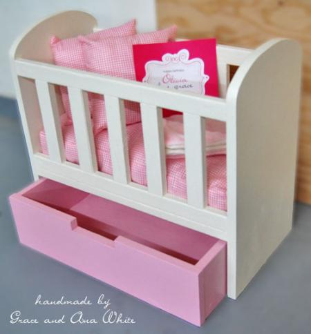 and my 5 year old will be getting one of these bunk beds
