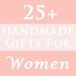 Day 6 – Gifts for Women (Great for Mother's Day!)