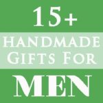 Day 7 – Gifts for Men