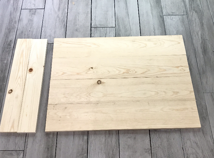 Diy Stove Cover Noodle Board
